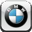 Авто стёкла на автомобиль БМВ